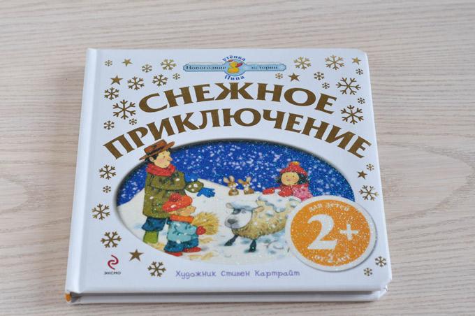 снежное_приключение_обложка