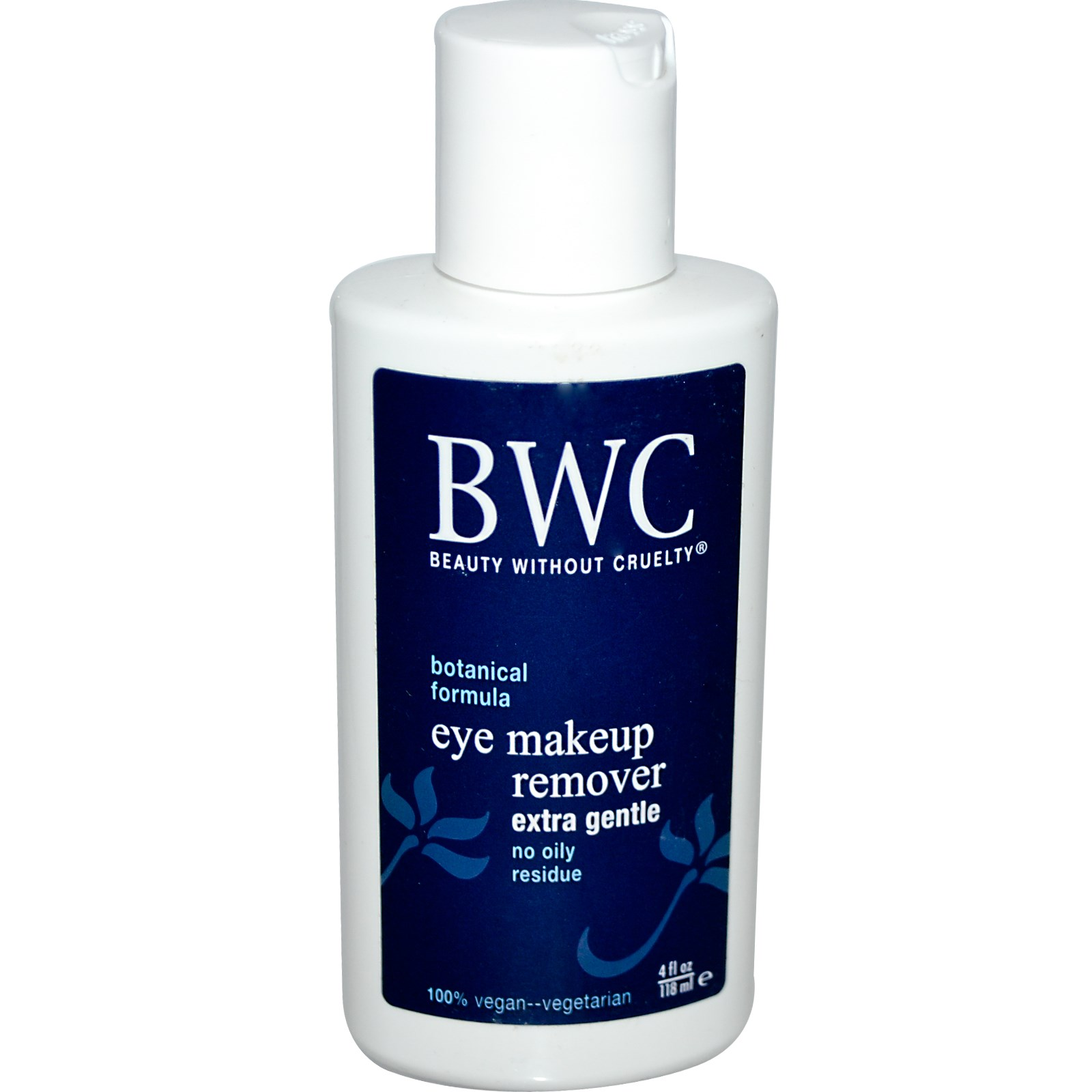 BWC-45425-2